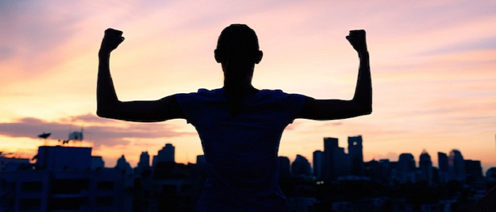 How-to-Build-Confidence-5 Methods that work