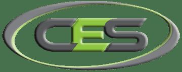 Payroll Services - HR Services - Vero Beach, FL