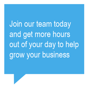 Payroll Service Vero Beach message 3