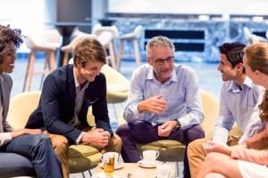 job advice, advice for companies about hiring hr, payroll, benefits in vero beach