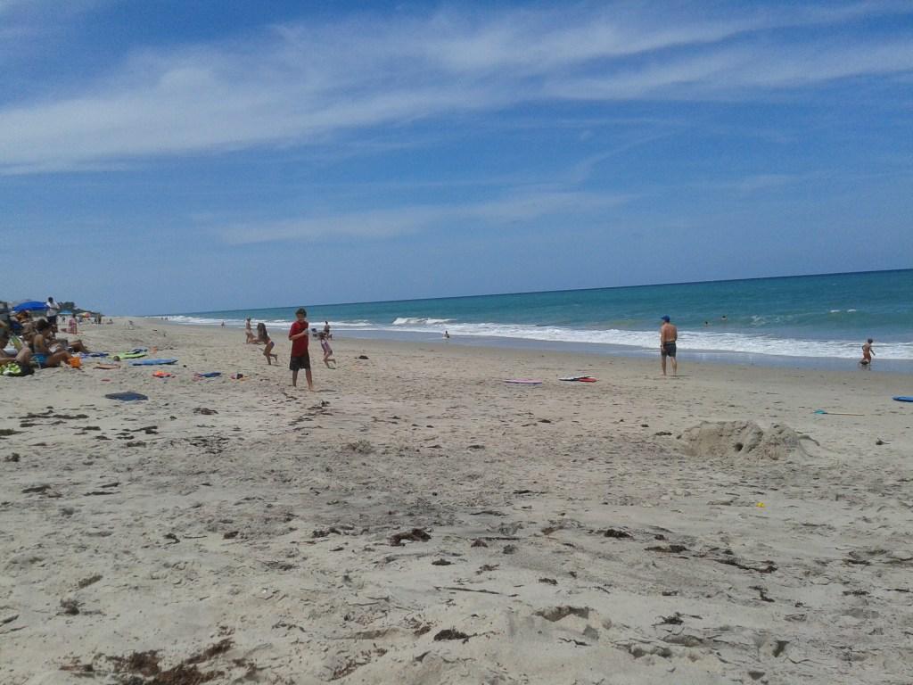 vero beach flroida, beachs in vero beach florida, working in vero beach florida, owning a company in vero beach florida, processing payroll for vero beach florida