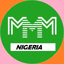 MMM REVIVES LIVES IN NIGERIA