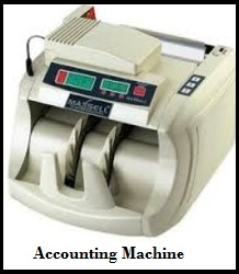 Importance of Accounting in Your Businesses