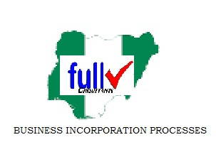 CHECKLIST FOR COMPANY REGISTRATION IN NIGERIA