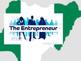 Entrepreneurs and  Economic Recessions