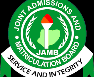 NYSC AND JAMB  SET UP A BILATERAL COMMITTEE