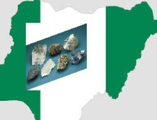 Laws & Guidelines Regulating Solid Mineral Industry in Nigeria