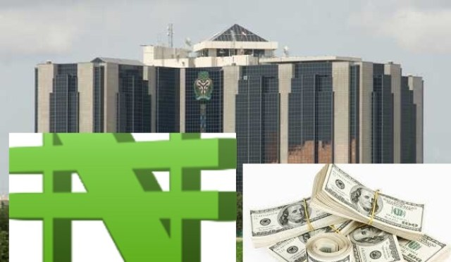 GUIDELINES ON INTERNATIONAL MONEY TRANSFER SERVICES IN NIGERIA- UPDATED