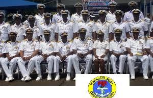 Nigerian Navy Recruitment 2017 Apply Now on www.joinnigeriannavy.com