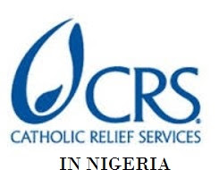 Catholic Relief Services (CRS) – North East Recruitment – Supply Chain Coordinator