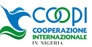 Cooperazione Internazionale (COOPI)  – Fresh 2017 Jobs – Educationist and Psychologist Required
