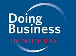 Presidential Enabling Business Environment Council (PEBEC) – An Elixir for Competitiveness.