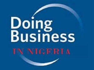Presidential Enabling Business Environment Council (PEBEC) - An Elixir for Competitiveness.