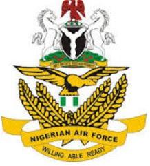 NAF AIRMEN/AIRWOMEN BMTC 2019 RECRUITMENT EXERCISE