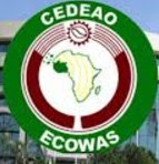 ECOWAS Recruitment Appication Form MAY - JUNE 2019