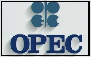 OPEC RECRUITING NIGERIANS IN OCTOBER 2017 – APPLY