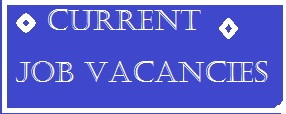Multiple Job Vacancies Oct. 2017 – Recruitment On-Going