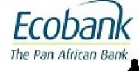 Ecobank Nigeria Limited – Recruiting Fresh Graduate in November 2017