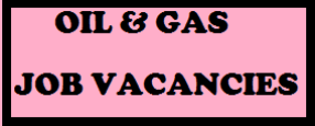 Oil and Gas Recruitment @ Dragnet Solutions– Crew Head