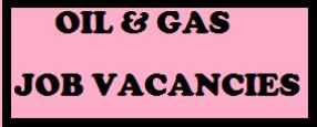 Fresh Dragnet Solutions Recruitment - Maintenance Assistant