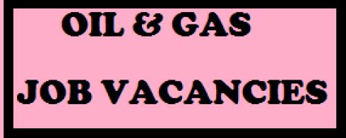 16 Job Vacancies @ Prize Petroleum Limited