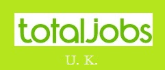 Management Accountants in UK – Apply Now