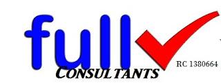 Associate Partner – Management Consultant  Required