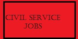 2017 Rivers State Civil Service Commission Fresh Graduate Job Vacancies (5 Positions)
