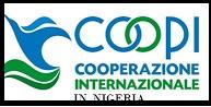 Cooperazione  International  (COOPI)  Recruiting HR Officer & Program Coordinator