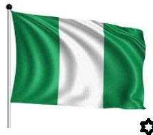 Nigerian Navy DSSC Course 25 Recruiting Logistics Officers