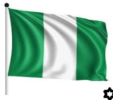 Nigerian Navy DSSC Course 25 Recruiting Musicians