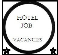 Hotel Job Vacancies in Kano – E-Recruiter  Recruiting/Updated