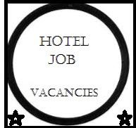 Hotel Job Vacancies in Kano – ERecruiter  Recruiting/Updated