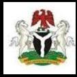 Nigerian Navy DSSC Course 25 Recruiting Navy Hydrographer