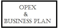 How to Forecast & Use OPEX in Business Plan