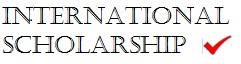 Hong Kong PhD Scholarships for International Students