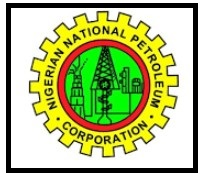 NNPC/Total National Merit Scholarship Scheme 2018/2019 & How To Apply