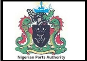 Nigerian Ports Authority Recruitment 2018 | NPA Graduate Application Guide and Requirement