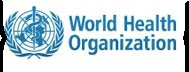 World Health Organization Recruitment – Field Security Officer For January 2018