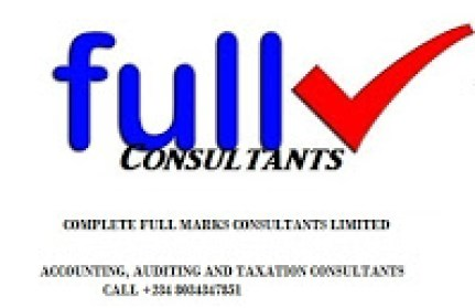 Accountants for IFAD Fresh Recruitment /How to Apply in 6 states.