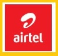 Airtel Nigeria Recruiting Regional Head – Enterprise Sales  Dec. 13, 2017
