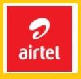 Airtel Nigeria is Recruiting GL Revenue Accounting Executive Dec. 2017