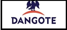 Dangote Group:Graduate Finance & Admin Officer Recruitment