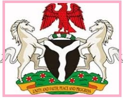 Apply for Federal Civil Service Job Vacancies December 2017