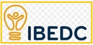 PPM Monitoring Supervisor Recruitment Application Form  @ IBEDC