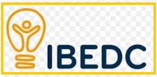 Ibadan Electricity Distribution Company (IBEDC) Plc On-Going Recruitment: Materials Management Executive