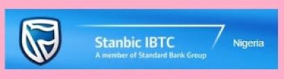Business Development Executives - SIIBL/ Stanbic IBTC Bank Recuitment - Oyo