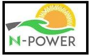 N-power: 4 December 2017 Physical Verification Exercise