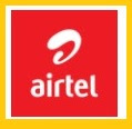 3 Job vacancies at Airtel Nigeria February 2018