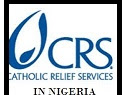 Apply As Technical Director @ Catholic Relief Services Abuja